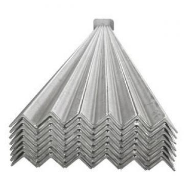 Building Material 100x100mm Punched Holes Perforated Steel Angle L Iron Bar Prices