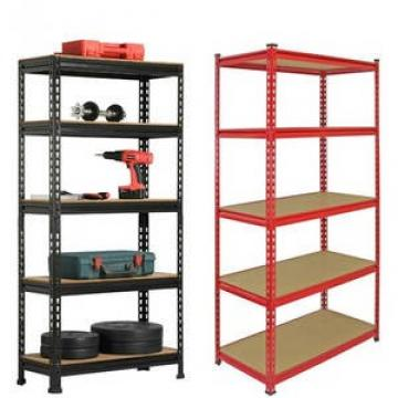 Cheap metal shelving racks for storage,medium duty rack