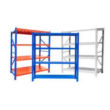YC-H26 Heavy Duty Metal Shelves For Warehouse