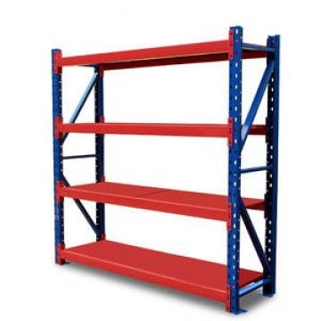 Warehouse Heavy Duty Adjustable Storage Shelf Cantilever Rack Cantilever Racking System