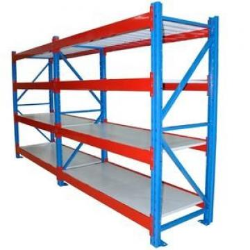 Dexion longspan shelving dexion racking system dexion pallet rack with beam