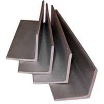 steel angle production line steel angle iron weights steel angle price
