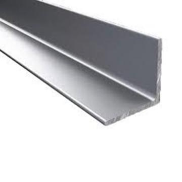 Gecheng factory cheap price steel angle bars with punch hole