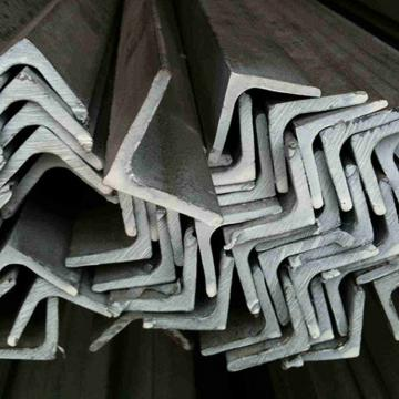 Steel angle iron with factory prices