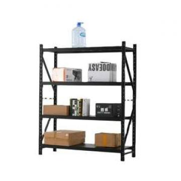 China cold storage warehouse ceiling pallet shelving steel rack