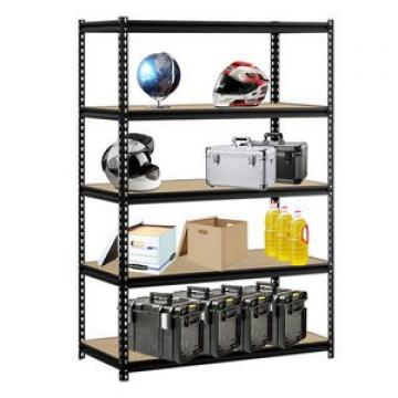 Supermarket shelves heavy duty shelf display rack