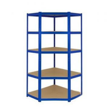 Customized Heavy Duty High Capacity Shelving Units Rack Warehouse Metal Pallet Racking Systems OEM Manufacturer in Malaysia