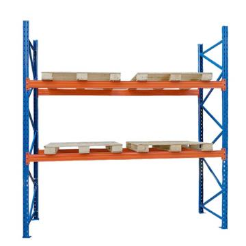 Double Sided Transporter Frames Slab Handling Equipment Slab Remnant Transport Racks