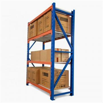 China pallet box wire stackable container storage pallet bin customized hardware shelving favorite mesh cage sheving