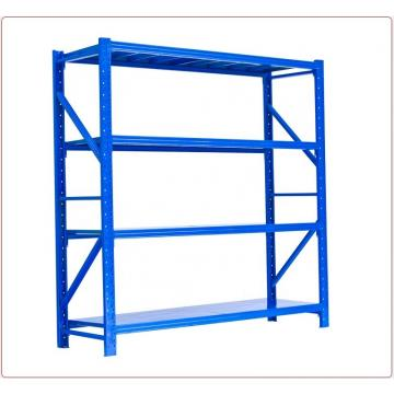 Bedroom Clothes Non Woven Storage Box Storage Shelves 3 Tier Metal Shelf Unit under bed storage box