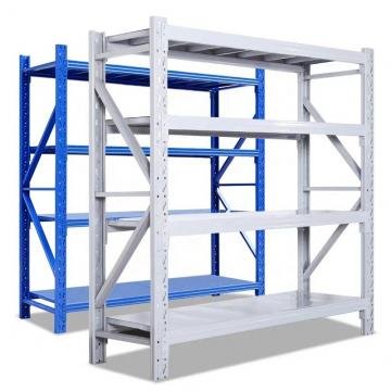 Steel pallet racking europe warehouse shelves cheap warehouse for sale
