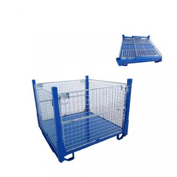 Made in china heavy duty teardrop pallet rack , America style pallet racking shelves for warehouse storage