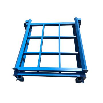 Uprights and beams/storage rack/warehouse rack roofing zinc forming machine roll for steel sheets metal former