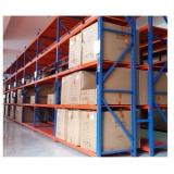 15years manufacture experience sun tracker with a good price solar panel for commercial pallet racking systems